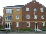1 bed Flat in Moorland Green...