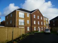 2 bed Flat for sale in Moorland Green...