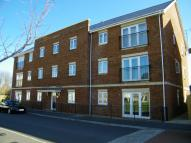 2 bed Flat in Clayton Drive...