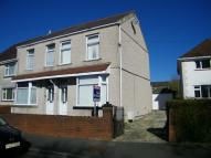 Clordir Road semi detached property for sale