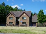 5 bedroom Detached home for sale in Clos Bryngwili, Hendy...