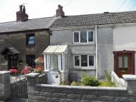 Cottage in Swansea Road, Pontlliw...