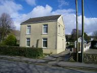 3 bedroom Detached house for sale in Pontardulais Road...
