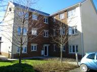 2 bedroom Flat for sale in Clayton Drive...