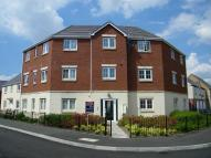 2 bedroom Flat for sale in Six Mills Avenue...