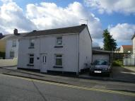 2 bedroom Detached house in Pengry Road, Loughor...