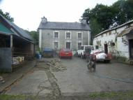 property for sale in Abermeurig - 47 Acres, Nr Lampeter, Ceredigion
