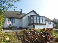 Pontsian Detached Bungalow for sale