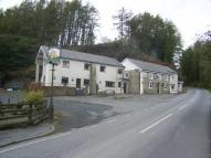 property for sale in Pontsian, Llandysul, Ceredigion