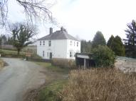 Ffarmers Detached property for sale