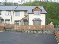 4 bed semi detached property for sale in Cwmann, Lampeter...