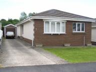 3 bedroom Detached Bungalow for sale in Parc Tyisha, Burry Port...