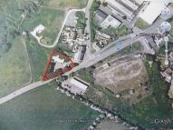 Llangadog Road Land for sale