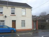2 bed End of Terrace home in Colby Road, Burry Port...