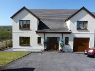 Clos Yr Afon Detached property for sale