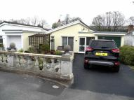 3 bed Detached Bungalow for sale in Ger-Y-Nant, Llanelli...