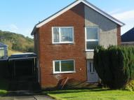 Detached property for sale in Mumbles Head Park...
