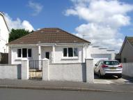2 bedroom Detached Bungalow for sale in Bryngwyn Road, Dafen...