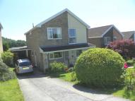 4 bedroom Detached property in Mumbles Head Park...