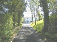 Trimsaran Road Detached property for sale