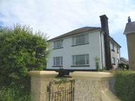 4 bed Detached property in Llannon Road...