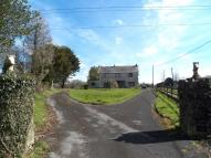 Kidwelly Detached house for sale