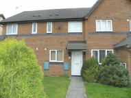 2 bedroom Terraced property in Maes Y Capel, Pembrey...