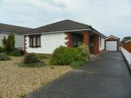 3 bed Detached Bungalow for sale in Parc Tyisha, Burry Port...