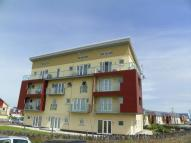 Flat for sale in Bayview, Bwlchygwynt...