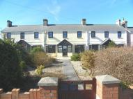4 bed Town House in The Harbour, Burry Port...