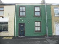 3 bed Terraced property for sale in Church Road, Burry Port...