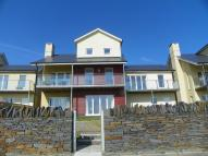 5 bedroom Detached house in Bwlchygwynt, Llanelli...