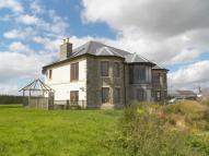 6 bed Detached home for sale in Bryn, Llanelli...