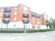 2 bedroom Ground Flat in Bell Chase, Aldershot...