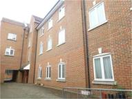 Ground Flat in 7 High Street, Aldershot...