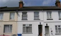 3 bed Terraced property in Cavendish Road...