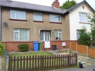 2 bed Terraced home for sale in Newcome Place, ALDERSHOT...