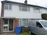 Flat in Field Way, Aldershot