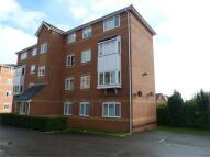 Apartment in Hereford House, Aldershot