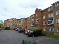 Apartment to rent in Ascot Court, Aldershot...