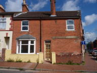 Wolseley Road End of Terrace property for sale