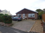 Detached Bungalow for sale in Church Lane East...