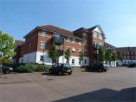 2 bedroom Apartment in 111 Bell Chase, Aldershot