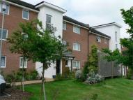 Apartment for sale in Parsons Close, ALDERSHOT...