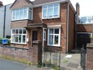 Maisonette for sale in Avondale Road, ALDERSHOT...