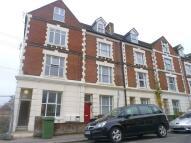 2 bedroom Flat to rent in Arthur Street, Aldershot