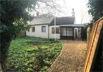2 bed Detached home for sale in Church Path, FARNBOROUGH...