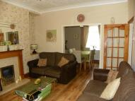 3 bed Terraced property for sale in Wychtree Street...