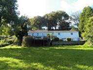 5 bed Detached house in Heol Glyn Dyfal...