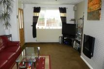 2 bed End of Terrace house for sale in Heol Gwili, Llansamlet...